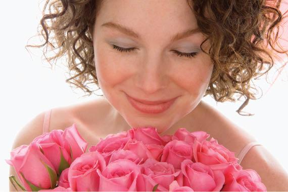 professional wedding make-up professional threading professional waxing professional hair removal