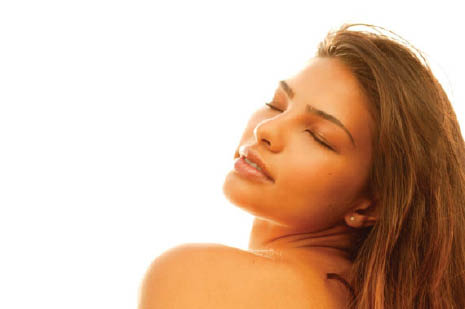 Airbrush tanning is a fun, safe, natural and easy way to achieve your ideal skin tone. Airbrush/spray tanning is a luxury experience that takes no more than 15-20 minutes and lasts for days.