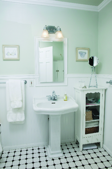 Complete bathroom remodeling in Verbank, NY