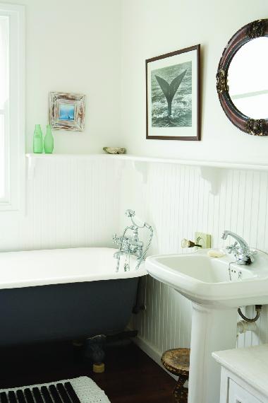 bathroom, design, replace
