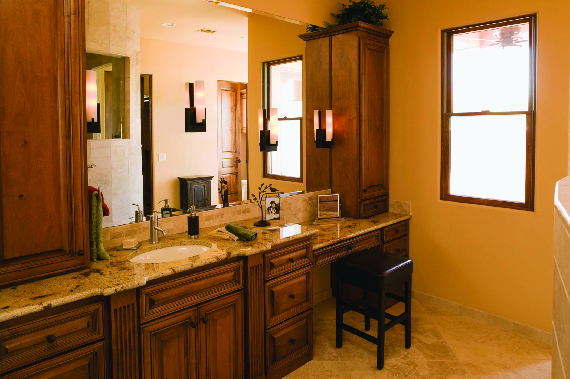 The Granite Store is licensed to do full remodeling for commercial buildings & residential homes. The Granite Store's products are imported directly & affordably priced.
