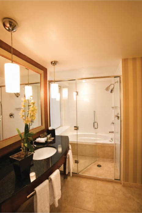 housekeeping cleaning services, house cleanout service, Residential Cleanign Coupons