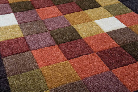 Residential and commercial carpet cleaning in Kensington, CT