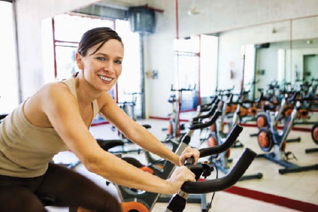 save on gym membership  save on gym cost gym near me Clearwater Fitness 306 near me Fitness plans