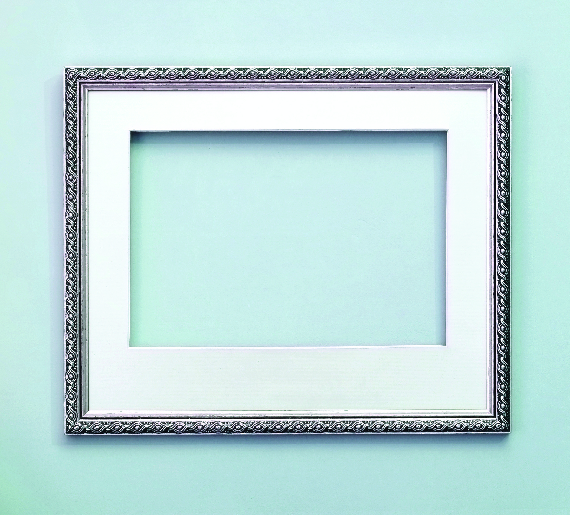 picture framing fort lauderdale framing wilton manors, florida