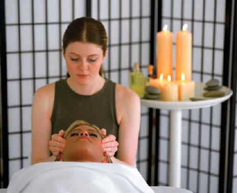 magic fingers 2 asian massage & reflexology in bel air, md