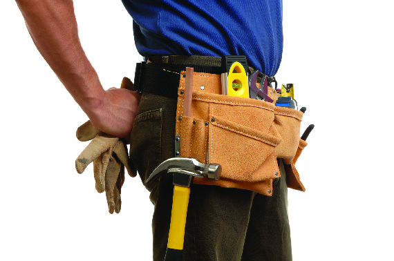 handyman, housework, doors, windows