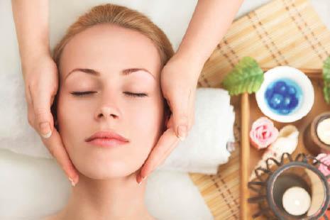 facials need facial facial near me microdermabrasion face care skin care skin care near me