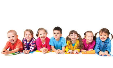 Have your next Birthday Parties at Nest PlaySpace Near Oak Creek, WI