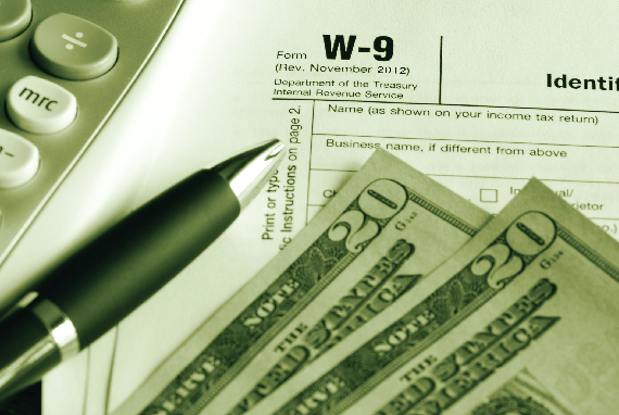 tax prep coupons near me tax prep coupons in orange county ca tax prep coupons in los angeles county ca