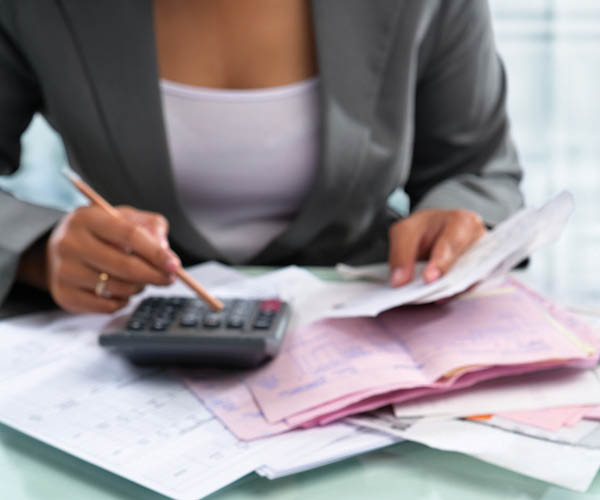 tax preparation services md