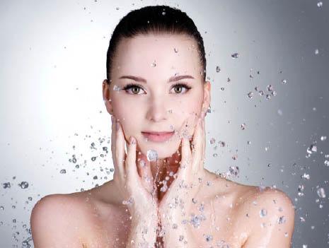 Botox Face Lift Elite Beauty Toledo Ohio
