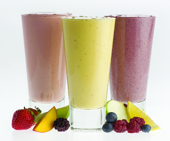 tropical smoothie cafe, tropical smoothie, smoothie, tropical smoothie valpak, smoothie near me, wraps, sandwiches, salads