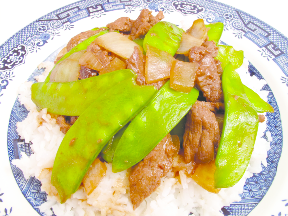 Not only do we serve traditional Chinese cuisine such as beef with snow peas, Lo mein & sweet & sweet & sour dishes we also serve dishes like stuffed & knotted  tofu & other more exotic dishes