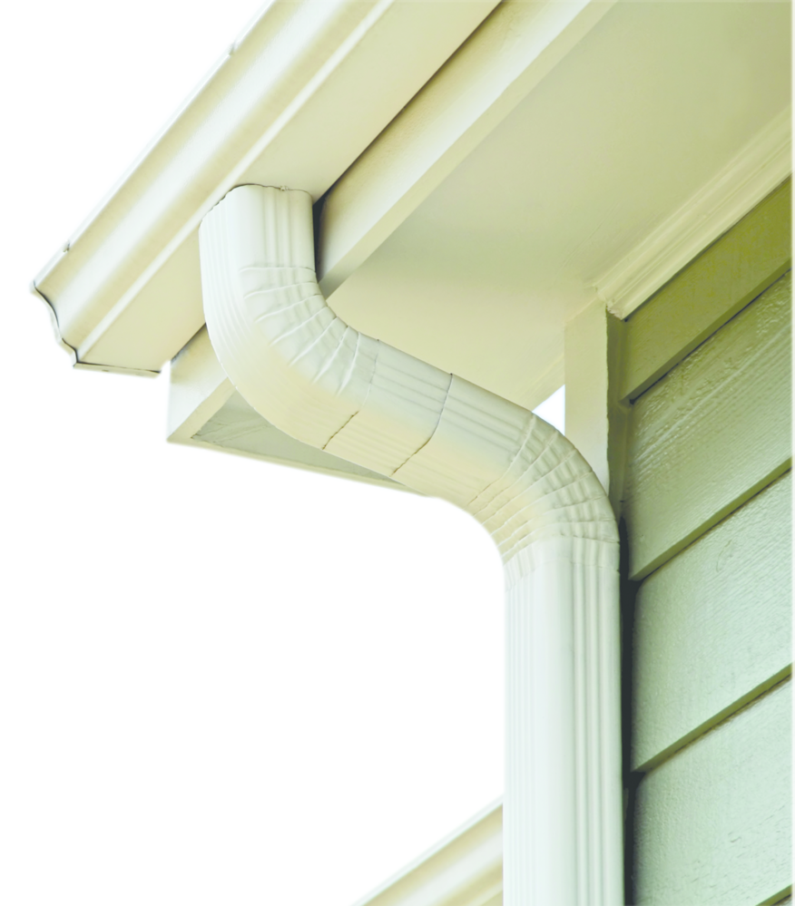 Allstate Gutters Columbia Sc Seamless Gutter Coupons