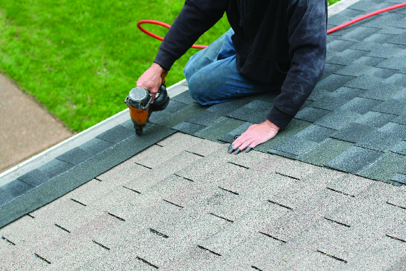 Roofing repairs and experts; Long Roofing services Maryland, Virginia, Washington D.C.