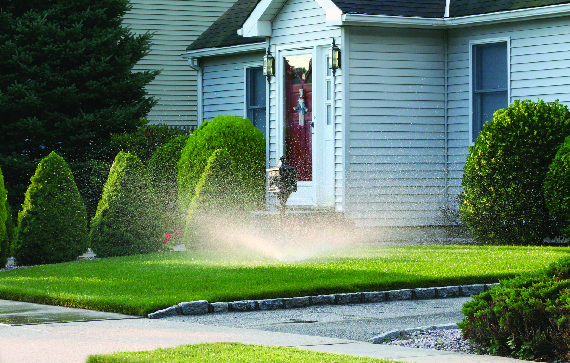 sprinkler service repair near me irrigation service repair near me landscape sprinkler service near me