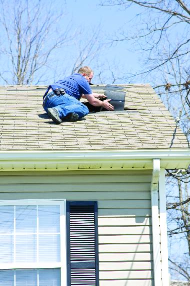 home improvement, home repair, roof repair, siding repair, gutters, just improvements llc, valpak coupons, coupons, handyman, house maintenance, house repair, best