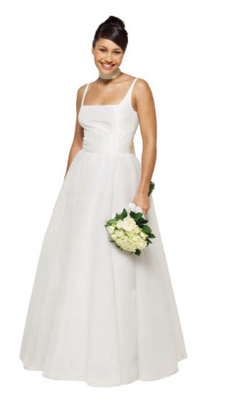 Beverly Hills Cleaners Has Wedding Gown Preservation Services. Look for Coupons!