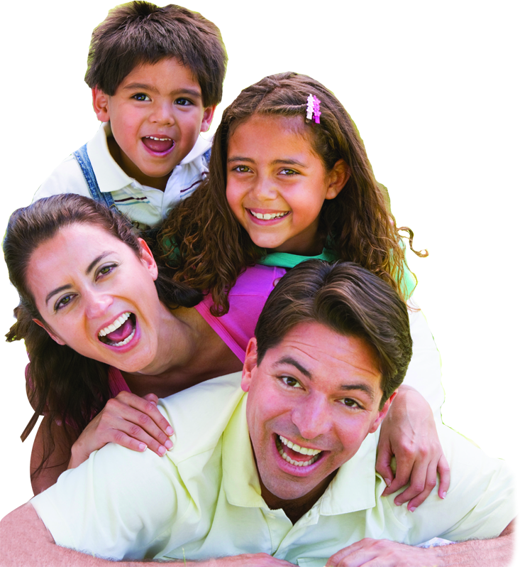 family dentistry newark ca