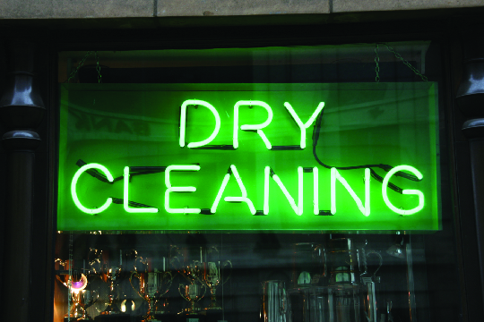 dry clean, laundry, tailor