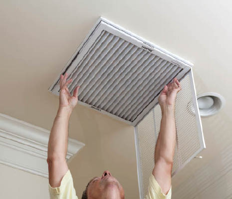 home ac repair coupons near me residential air conditioning coupons near me