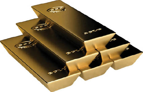 Gold Buying Service of New Jersey