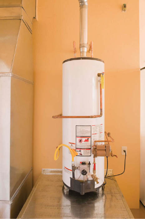 water heater coupons near me water heater replacement near me water heater repair near me