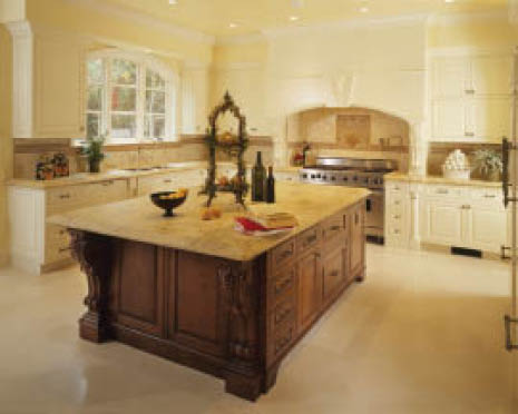 deep cleaning home services, hire cleaning service coupon,thorough cleaning services