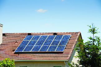 Provide peace of mind to your home or value to your business with SuperGreen Solutions of Glenview!