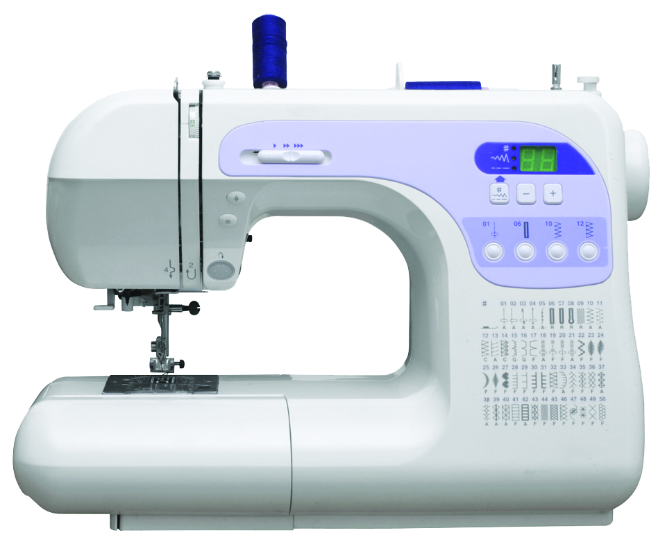 Sewing machine repair and tune-up services in Aiea, HI