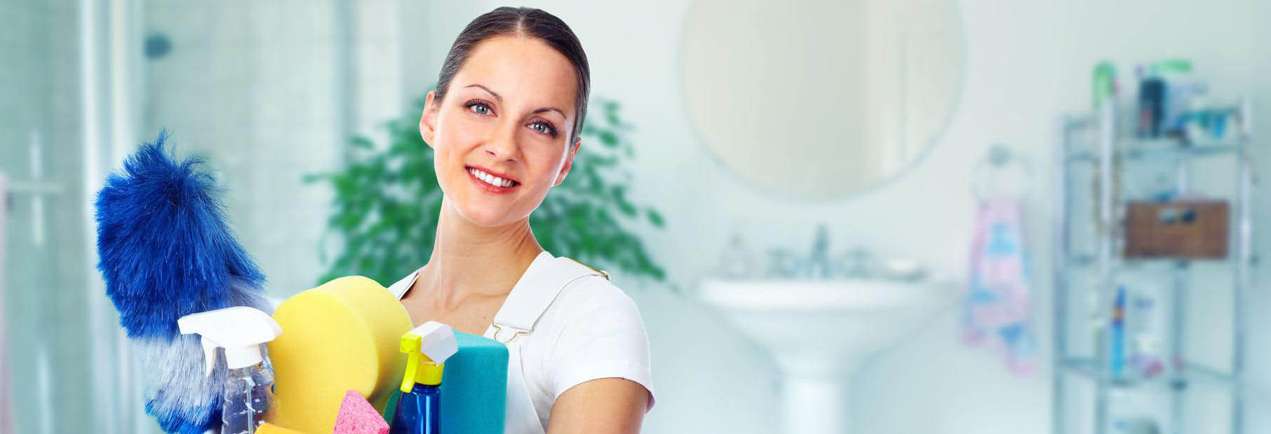 mother earth maids orange county ca earth friendly maid service orange county ca