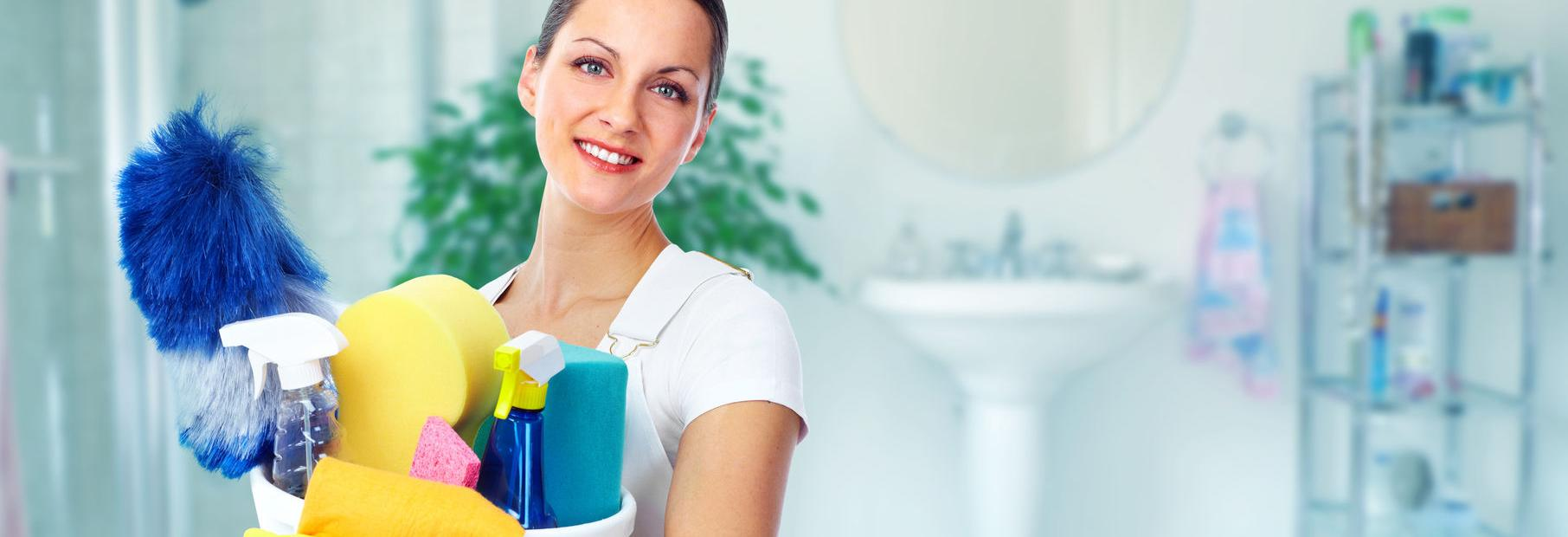 Boltz Cleaning Services in Olathe, KS banner