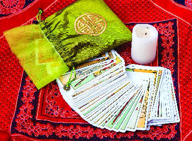 psychic reading coupon near me tarot card reading near me palm reading near me