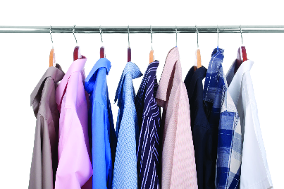 Cheap dry clean  Dry Clean Professional