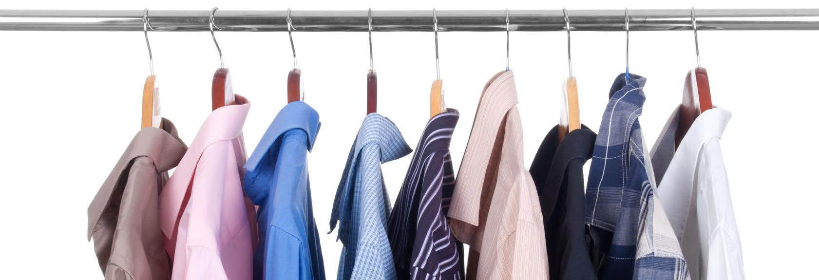 Foothills Cleaners in Fort Collins, Windsor and Johnstown