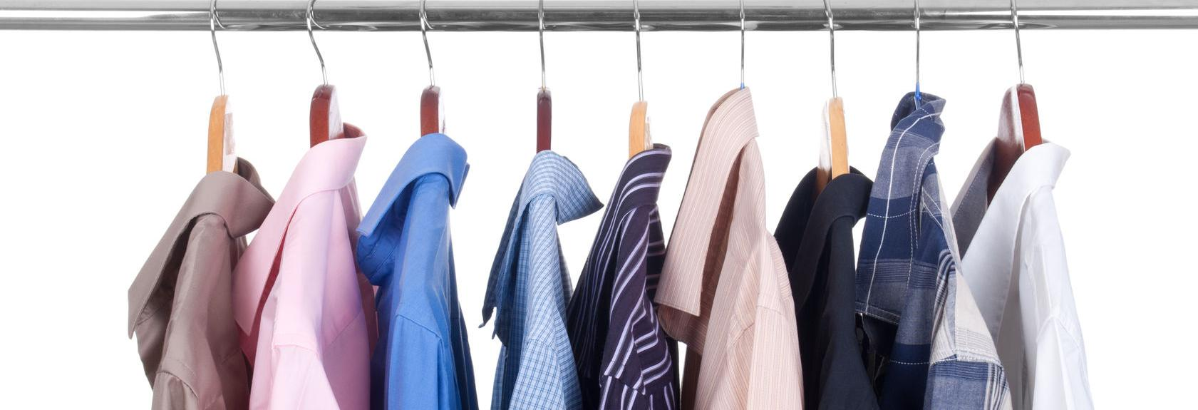the cleaners lake forest ca dry cleaning coupons near me