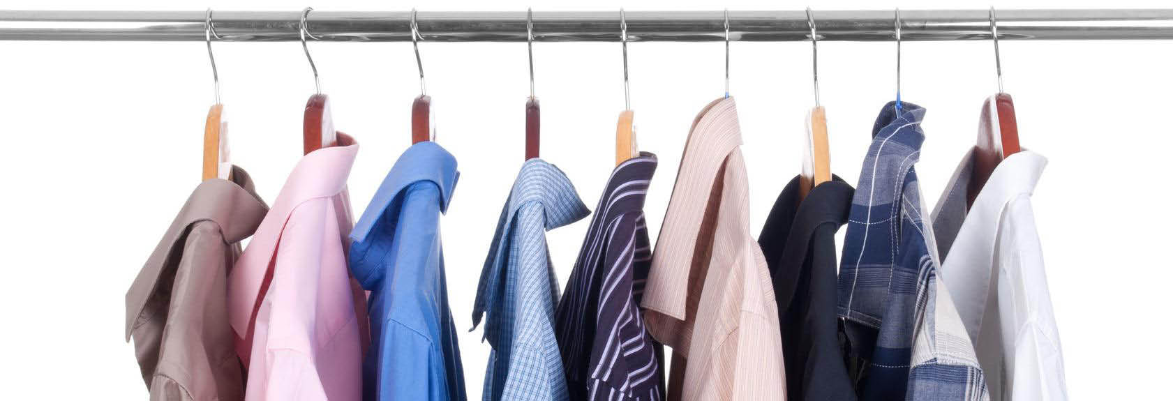 cleaners near me dry cleaning laguna niguel ca