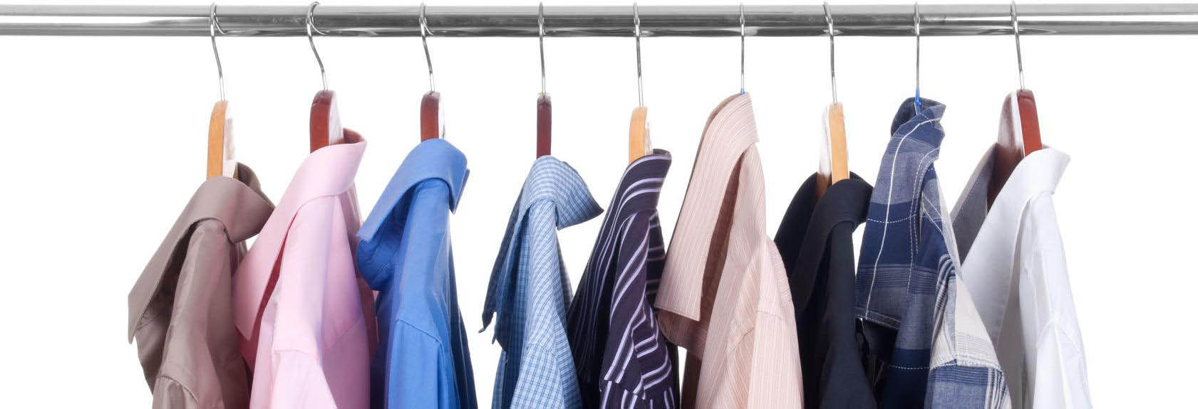 royal tustin cleaners tustin ca dry cleaning coupons near me