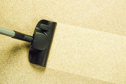 Harper Carpet Care services will cleaning your carpet gently and expertly.