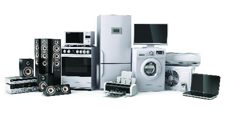 Fix my fridge Refrigerator repairs stove repairs