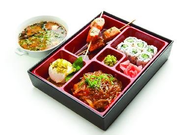 kumo, japanese, sushi, hibachi, dinner, lunch, dining