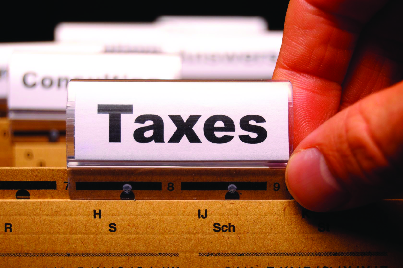 tax filing assistance in NY