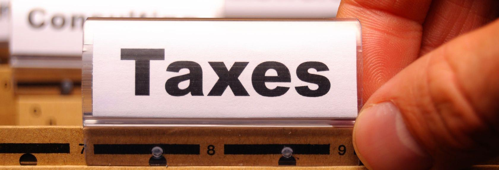 yeager & altieri certified public accountants huntington beach ca tax help coupons near me