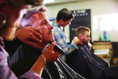 men haircuts in olathe, mens haircuts in johnson county, beard trims, men hair color in olathe, mens barber shop in olathe, teens haircut olathe, teen haircut johnson county, kids haircut olathe, kids haircut johnson county