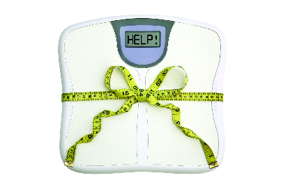 Treatments to help with weight loss near Alameda, CA
