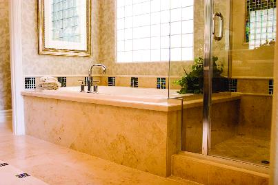 virginia bathroom remodeling companies