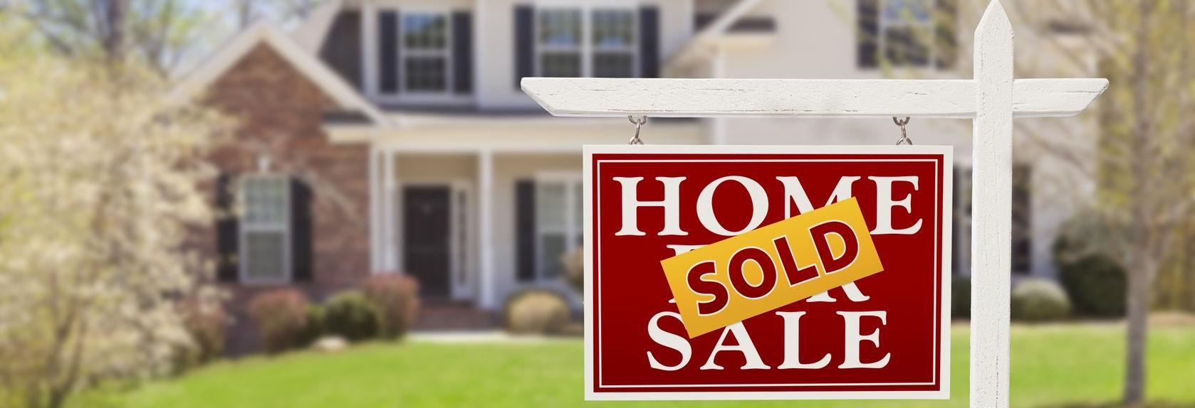 Holmes Real Estate in Hudson Valley, NY banner