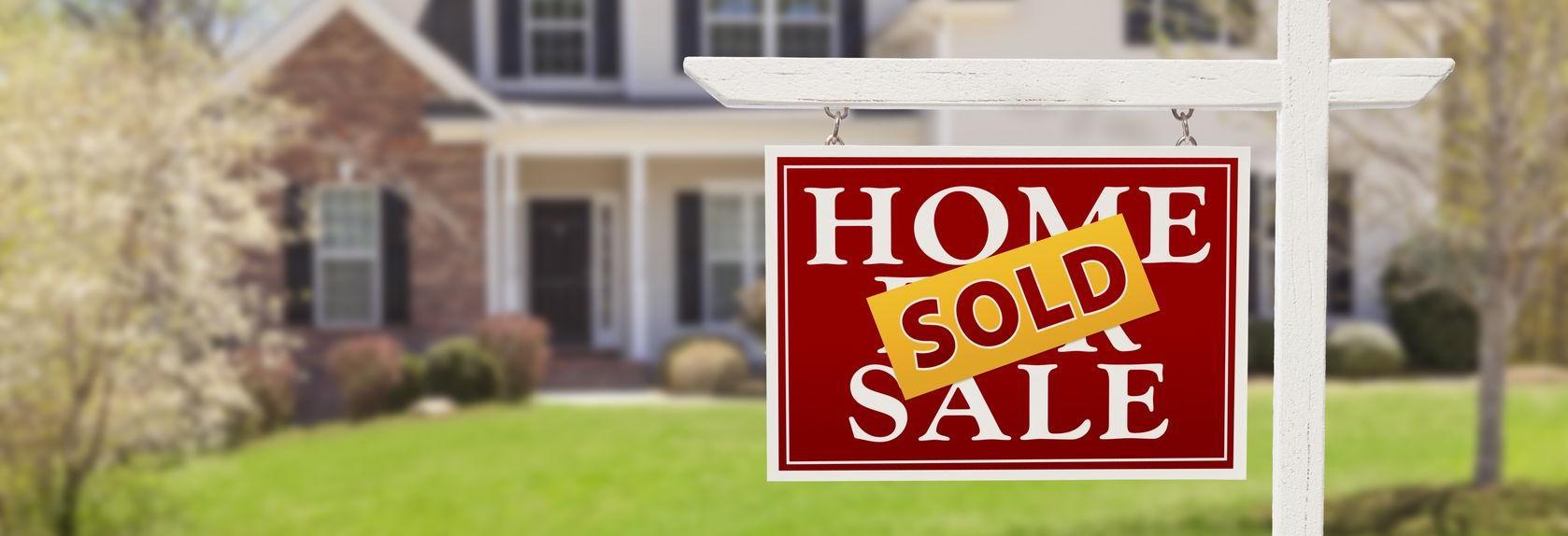 Home Advantage Realty LLC banner Palm Beach County & Broward County, FL