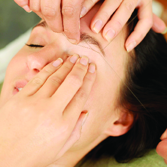 threading hair removal one time use threading hair removal near me save on hair removal